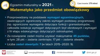 IMG-20201217-WA0009