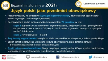 IMG-20201217-WA0011