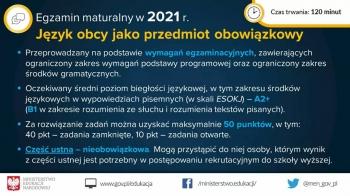 IMG-20201217-WA0010