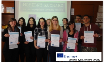 Grupa1_2016_Erasmus