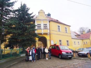 gra_miejska3