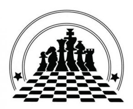 IV Turniej Szachowy z cyklu Grand Prix Lubska