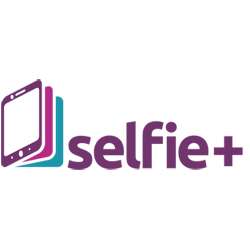 Konkurs nasze selfie+ z ZST Lubsko