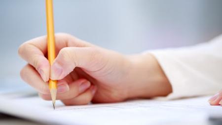 Harmonogram sesji egzaminów zawodowych styczeń 2021
