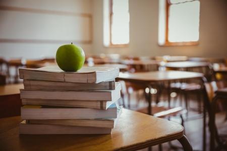 Szkoła Promująca Zdrowie - sprawozdanie